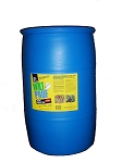 Wilt Pruf 30 Gallon Drum