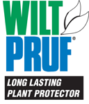 Wilt-Pruf Products, Inc.